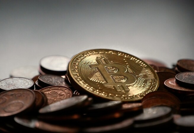 Can Bitcoin make you rich?