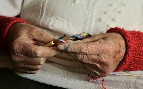 Hoe zorgen wij samen voor goede ouderenzorg?