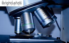 Nanobiologisch-onderzoek, wat is het en wat kun je ermee?