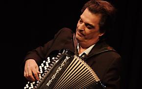Roger Moreno